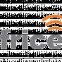 Africell compte actuellement plus de 9 millions d'abonnés actifs et a prévu d'atteindre les 11 millions avant la fin de l'année. - DR