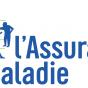 Les expatriés rentrés en France entre le 1er octobre 2020 et le 1er avril 2021 et n'exerçant pas d'activité professionnelle sont affiliés directement à l'assurance maladie et maternité. - DR