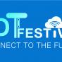 Le Festival de l'Internet des Objets (IoT), initié par les Clubs d'étudiants en informatique et ingénierie de Maurice, avec le soutien des entreprises de l'industrie IT, débutera ce vendredi 1er octobre par une série de webinaires. - DR