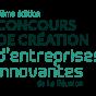 La Technopole de La Réunion et ses partenaires lancent pour la 9ème année le Concours de Création d'Entreprises Innovantes de La Réunion. Les porteurs d'idées ont jusqu'au 16 mai pour s'inscrire pour tenter de remporter de 1 500 à  4 000 euros. - DR