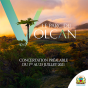 Le Parc du Volcan lance sa concertation du 1er au 23 juillet 2021, le public est invité à s'exprimer sur le projet. - IRT
