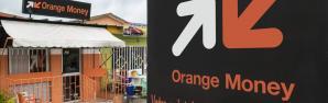 Orange Money compte actuellement plus de 11 millions de clients dans 14 pays en Afrique et au Moyen Orient. - DR
